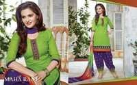 Ladies Wear Salwar Kurta Collection