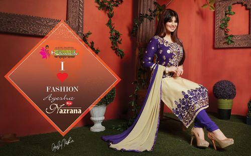 Online Wholesale Cataloge Ayesha Ka Nazrana