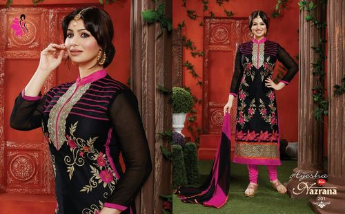 Salwar Kameez Wala Party Wear Suits Online