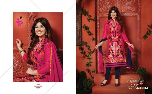 Wholesale Salwar Suit Jetpur