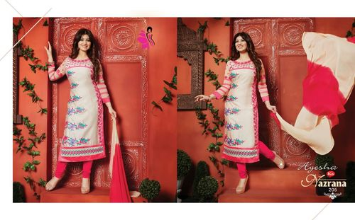 Online Ladies Salwar Kameez Wholesale