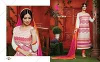 Women Salwar Kameez Online Jetpur