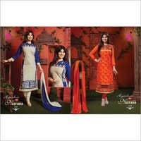 Traditional Ayesha Takiya Salwar Suits Online