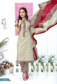 Pure Cotton Dresses Wholesale