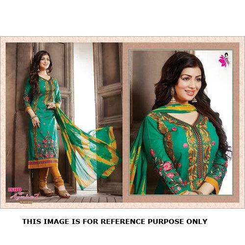 Latest Partywear Salwar Suits Wholesale