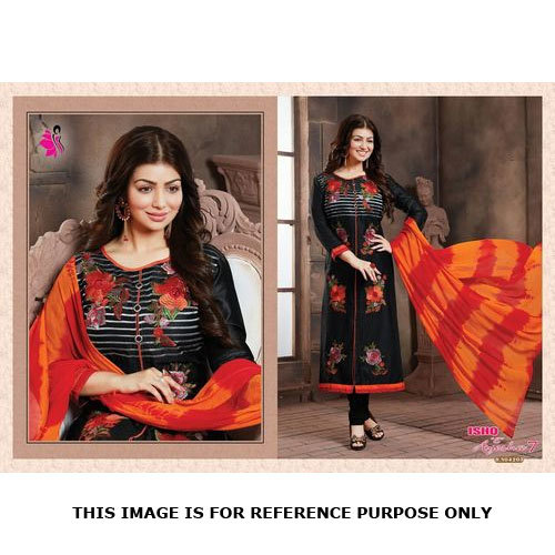 Online Women Salwar Suits