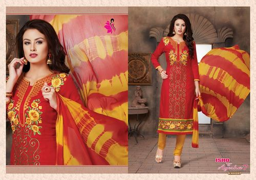 Online Wholesale Suits