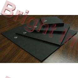 Bag Rubber Sheet