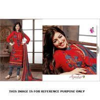Online Ayesha 9 Dupatta Work Cataloge Wholesale