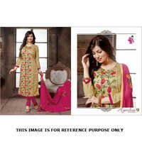 Ayesha 9 Party Wear Salwar Kameez