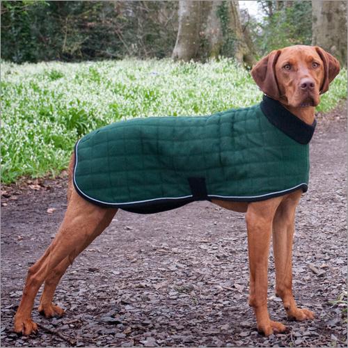 Waterproof Dog Rugs At Best Price In