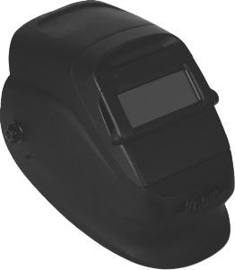 Arcone Auto Darkening Welding Helmet