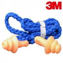 3M Reusable Ear Plug 1270