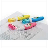 CORRECTION PEN (MINI)