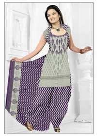Cotton Salwar Kameez Wholesale