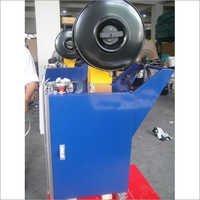 Semi Auto Pallet Strapper