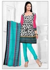 Prue Cotton Salwar Kameez Supplier