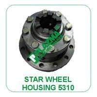 Star Wheel Housing 5310 John Deere