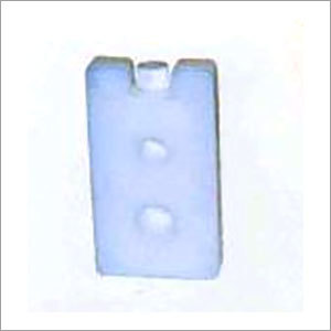 AllP-03 Coolant Ice Packs