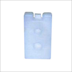 Coolant Ice Packs(AIIP-04)