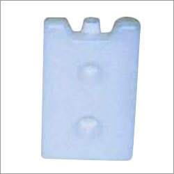 Coolant Ice Packs(AIIP-06)