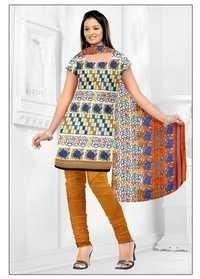 Dress Materials Supplier