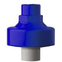 Threaded Process Diaphragm Seals