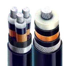 AL Armored cable