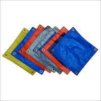 Water Proof HDPE Tarpaulin