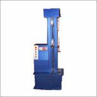 Mechanical Testing Equipments