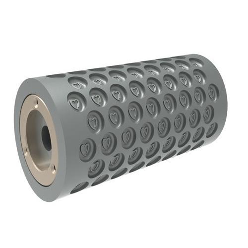 Biscuit Industrial Roller