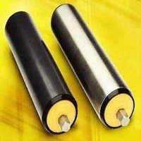 High Durability Roller