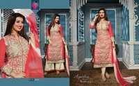 Khwaish Ayesha Ka Tashan 6 Georgette Chiffon