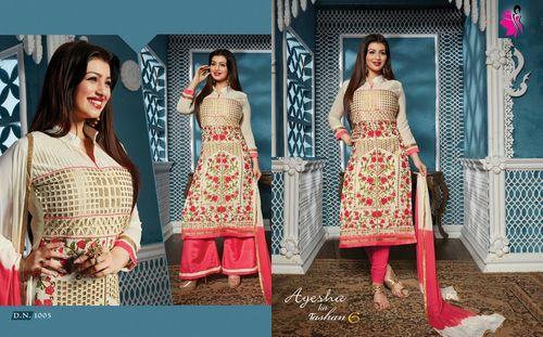 Online Ayesha Ka Tashan 6 Cataloge Wholesale