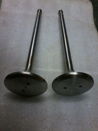 Sulzer Exhaust Valve Spindle Exporter, Manufacturer & Supplier