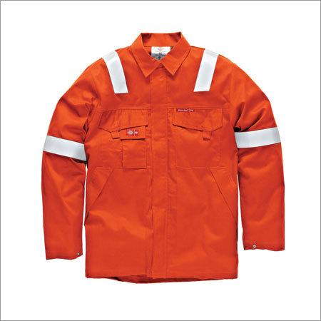 Protective Jackets