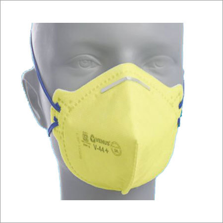 Industrial Nose Mask