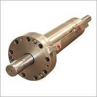 Hydraulic Double Ended Cylinders