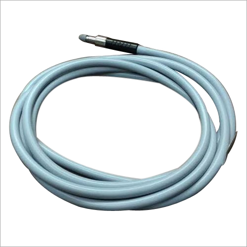Endoscope Fiber Optic Cable