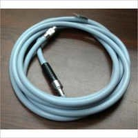 Medical Fiber Optic Cable