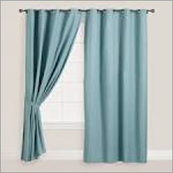 Fancy Curtain Fabric