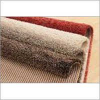 Woolen Floor Carpet
