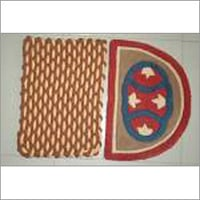 Outdoor Door Mat