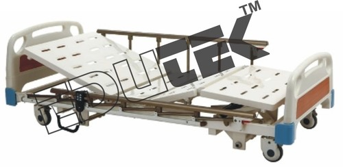 Hospital Electric Adjustable Bed