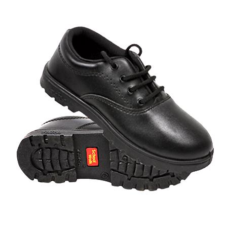 School Shoes-SB-1