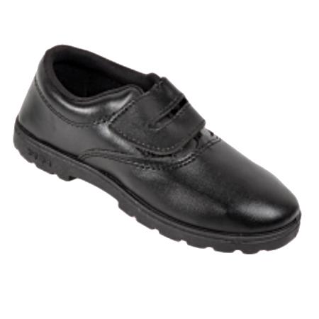 School Shoes- SB3
