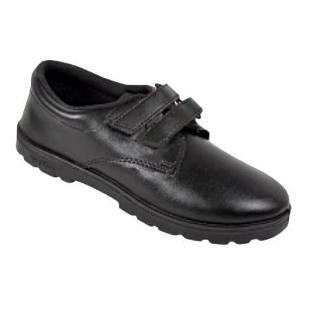 School Shoes SB-4