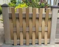 Picket Fence9