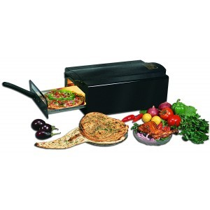 Mini Chef Commercial Electric Tandoor
