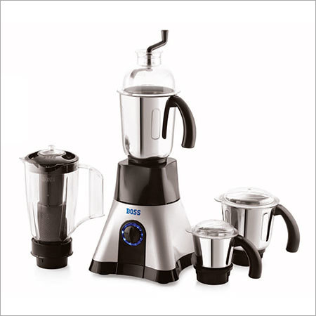 Cyclone Mixer Grinder 750 Watt